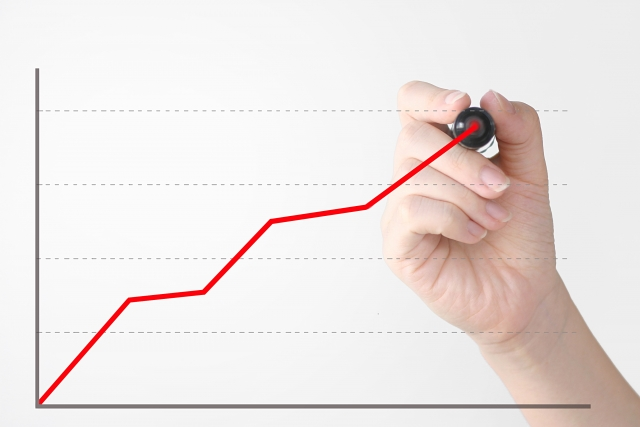人材の市場動向